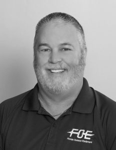 Jeff Estler profile image