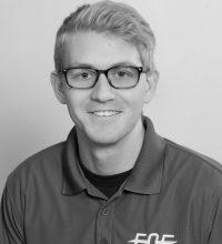 Bryce DeShetler profile image