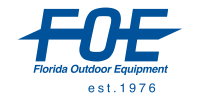 Logo - Blue